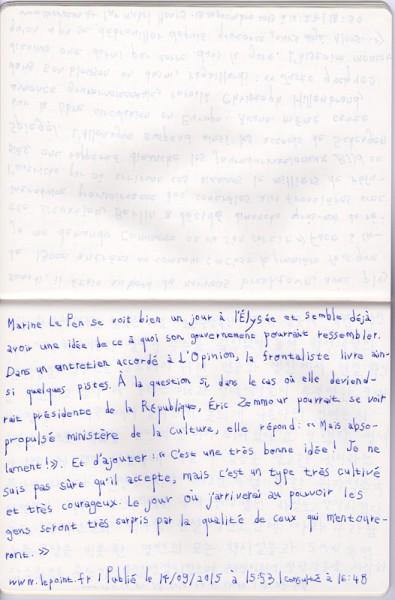 http://www.hyunjisung.com/files/gimgs/th-48_hjs_lamaingauche_04.jpg