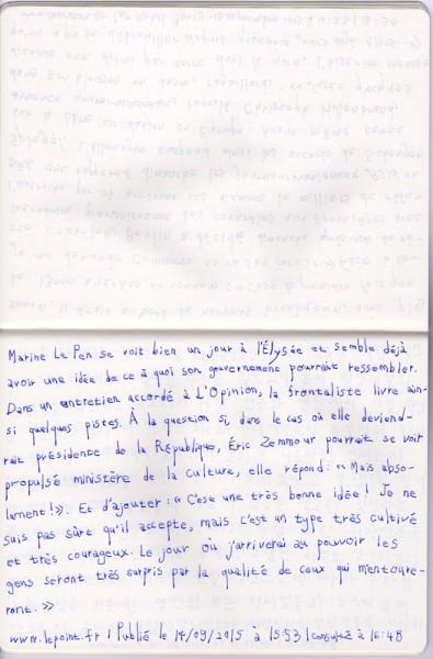 http://www.hyunjisung.com/files/gimgs/th-48_hjs_lamaingauche_05.jpg