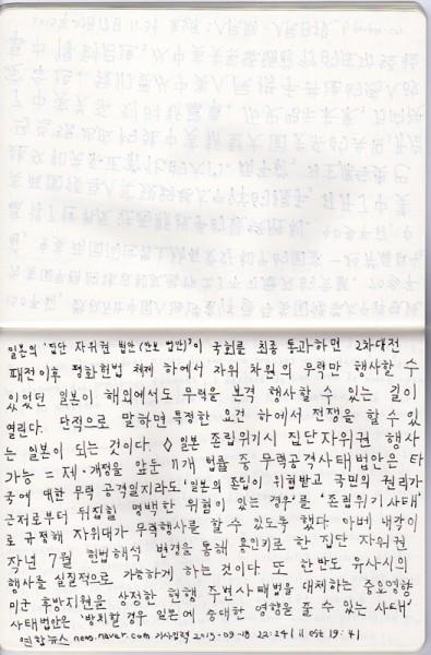 http://www.hyunjisung.com/files/gimgs/th-48_hjs_lamaingauche_08.jpg