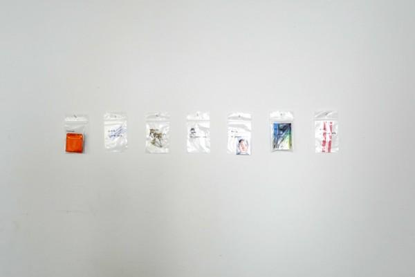 http://www.hyunjisung.com/files/gimgs/th-49_365+1_003.jpg