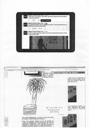 https://www.hyunjisung.com/files/gimgs/th-35_Edition_Escamoter_2015_004.jpg