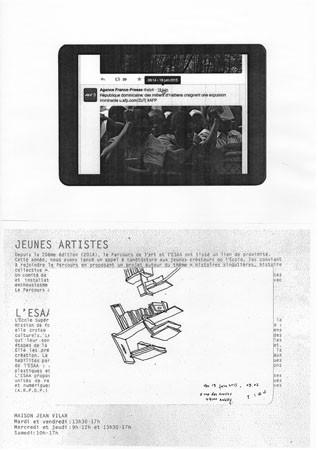 https://www.hyunjisung.com/files/gimgs/th-35_Edition_Escamoter_2015_005.jpg