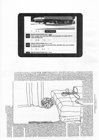 https://www.hyunjisung.com/files/gimgs/th-35_Edition_Escamoter_2015_013.jpg